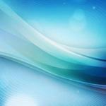 SwiftKey позволяет отключить контроль пользователей