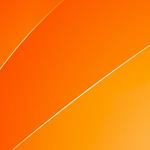 Автоцентр Пежо «Днепр»: 3-цилиндровый дизельный двигатель с турбонаддувом, Группа PSA составляет 1,2 PureTech снова удостоен звания «двигатель года»