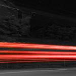 Хундай i20 выигрывает конкурс в тестах немецким авто Цайтунг