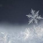 В Украине вновь будет холодно и снежно