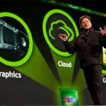 NVIDIA возглавила список худших компаний для инвестиций