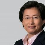 Глава AMD Лиза Су выступит с программной речью на выставке CES 2019