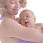 Бандаж после родов — однозначно нужен