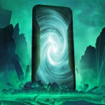 Игровой смартфон Xiaomi Black Shark 2 показался на рендере