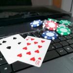 Бесплатные азартные игры: казино, автоматы которых доступны в «демо»