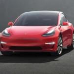 Tesla предложит владельцам электромобилей фирменную программу автострахования