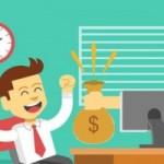 Кредит без довідки про доходи – екстрена допомога в складних ситуаціях