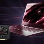 Живее всех живых: AMD готовит видеокарты Radeon RX 600 на базе Polaris