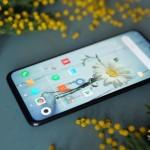 Обзор смартфона Xiaomi Mi 9: кандидат от народа