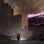 Покупатели любого издания Cyberpunk 2077 получат одинаковый игровой контент