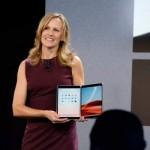 Анонсирована новаяWindows 10X: новый«Пуск» и никаких«живых» плиток