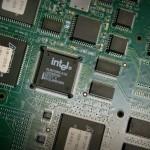 Новая уязвимость затрагивает практически каждый чип Intel, произведённый с 2011 года