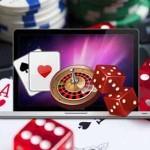 В казино 777 Вулкан можно играть в игровые автоматы онлайн бесплатно