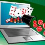 Казино онлайн – лучшее место для активного досуга