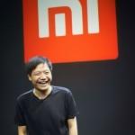 Глава Xiaomi: валовая рентабельность всего 8–9 % делает смартфоны Mi столь конкурентными