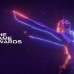 Sekiro: Shadows Die Twice стала игрой года по версии The Game Awards 2019