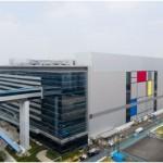 Производственные дефекты Samsung Electronics могли нанести ущерб клиентам компании