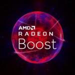 Драйвер Radeon 19.12.2 WHQL доступен, включает массу новшеств и поддержку Detroit: Become Human