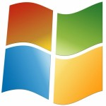 Окончание поддержки Windows 7 может принести проблемы российским банкам