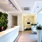 Эстетическая стоматология в Киеве — как сделать правильный выбор?