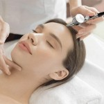 Wellness Spa Формула — Косметология в Одессе