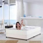 Недорогие матрасы от производителя — лучшее решение для комфортного сна