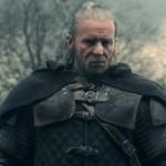 Мультфильм «Ведьмак: Кошмар волка» будет посвящён Весемиру