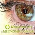 Причины ухудшения зрения